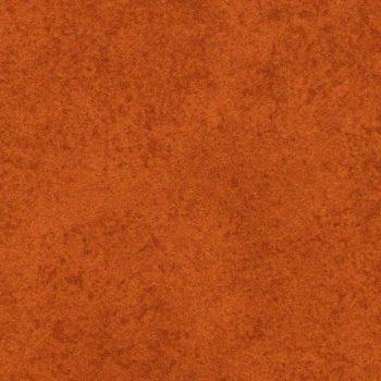 Colour t590024
