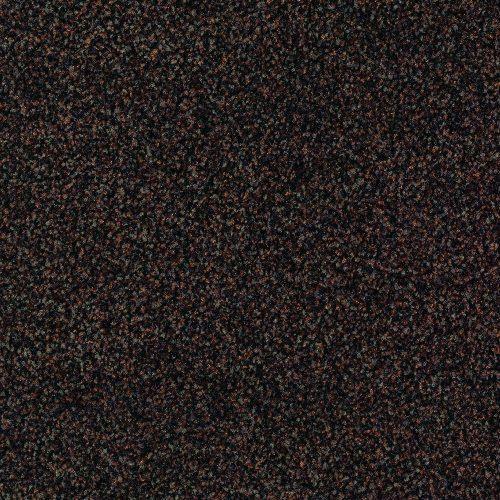 Torso 2921