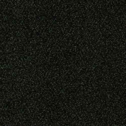 Torso 9061