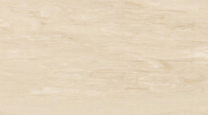 Линолеум Mipolam Classic 0003-Ivory