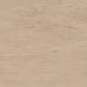 Taralay Impression Compact WOOD-0068-Renzo-Pecan