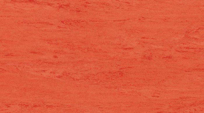 Линолеум Mipolam Classic 0123-Corallo