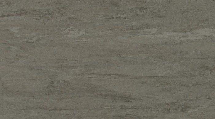 Линолеум Mipolam Classic 0125-Truffle