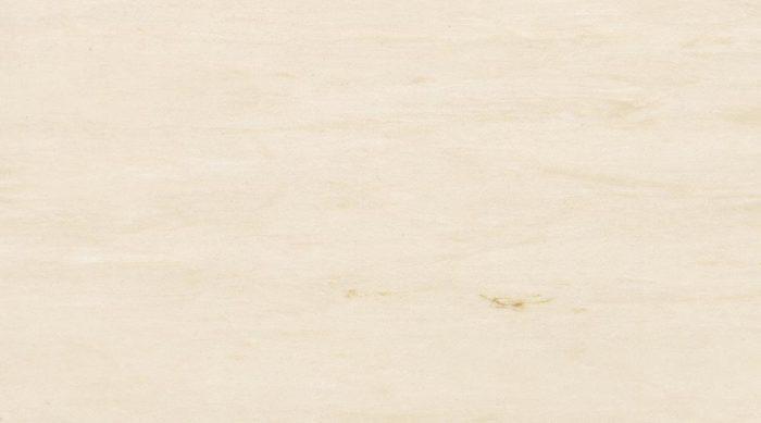 Линолеум Mipolam Classic 0301-Beige