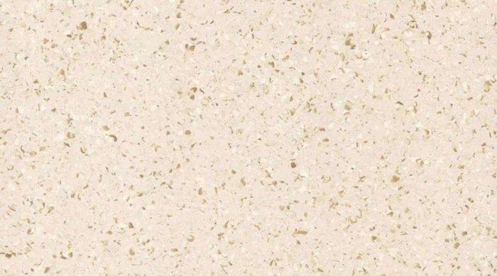 Mipolam  Esprit 5305-Garlic
