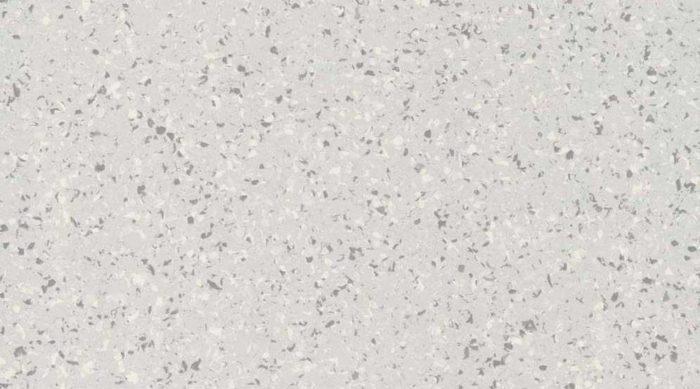 Mipolam  Esprit 5312-White-Pepper