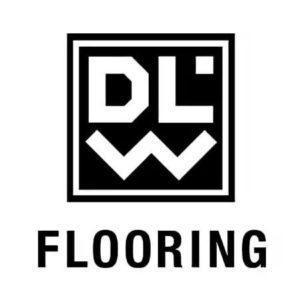 Armstrong DLW Flooring