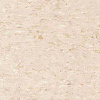 Mipolam Accord 0305-Light-Sand