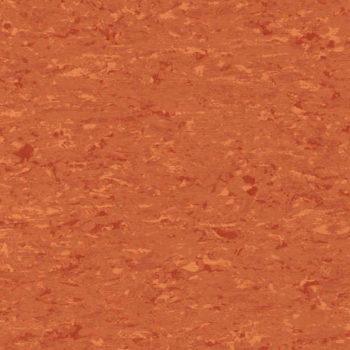 Mipolam Accord 0315-Orange-River