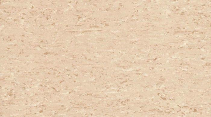 Mipolam Accord 0324-Sand