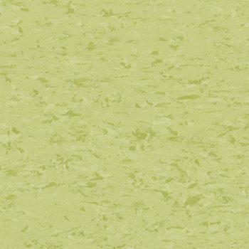 Mipolam Accord 0447-Grunsee