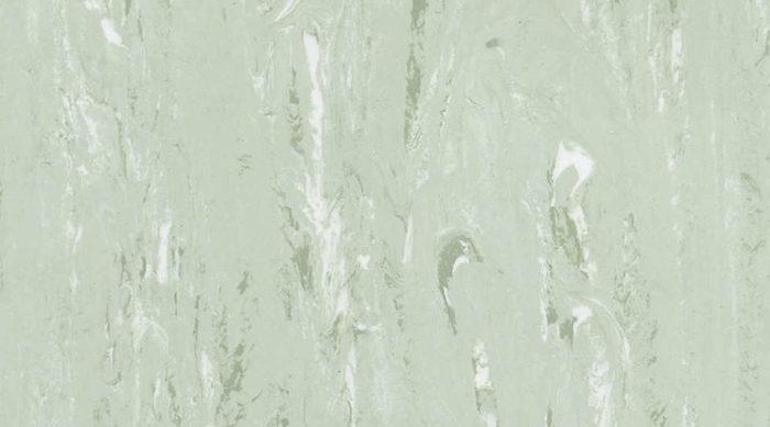 Mipolam Troplan 1007-Green