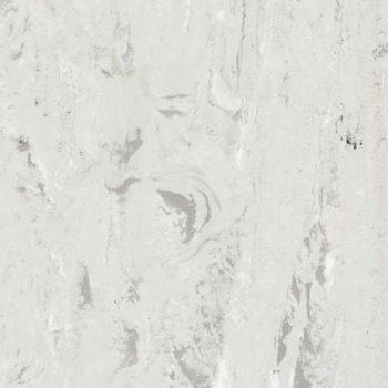 Mipolam Troplan 1009-Light-Grey
