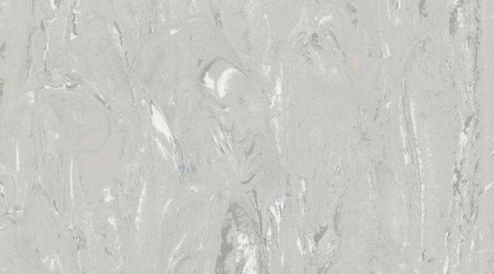Mipolam Troplan 1010-Grey