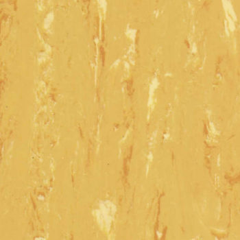 Mipolam Troplan 1032-Yellow