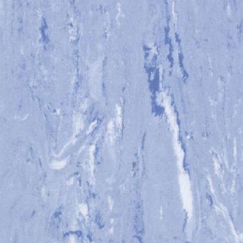 Mipolam Troplan 1036-Medium-Blue