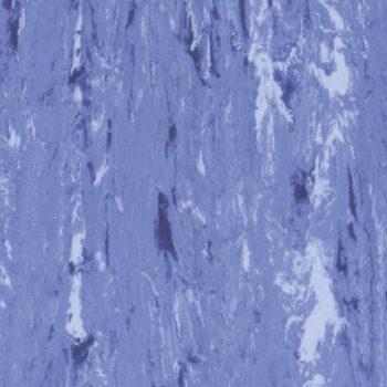 Mipolam Troplan 1056-Dark-Blue