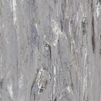 Mipolam Troplan 1059-Blue-Grey