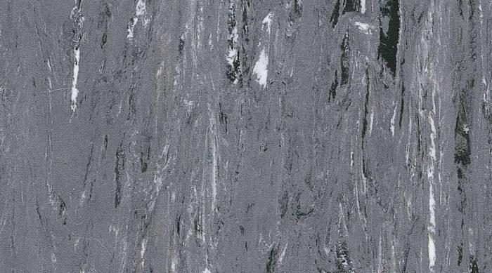 Mipolam Troplan 1060-Anthracite