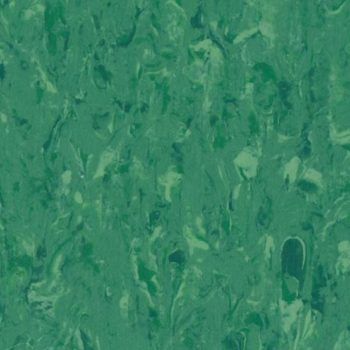 Mipolam Cosmo 2337-Green-Forest
