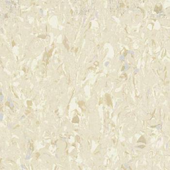 Mipolam Cosmo 2603-Lemon-chiffon
