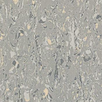 Mipolam Cosmo 2610-Silver