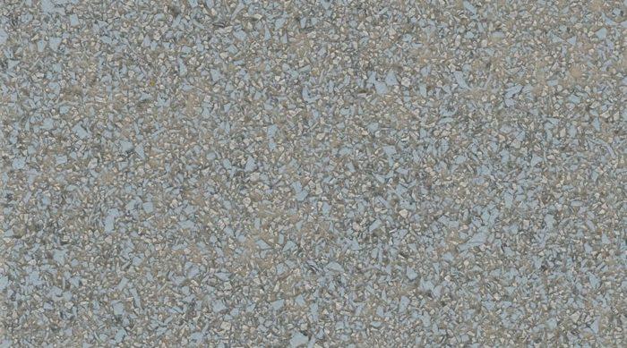 Tarasafe Geo 3771-Rock