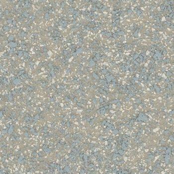 Tarasafe Geo 3775-Crystalline