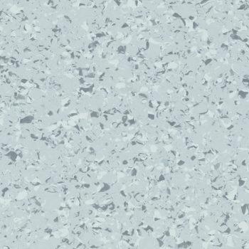 Mipolam Affinity 4410-Violet-Grey