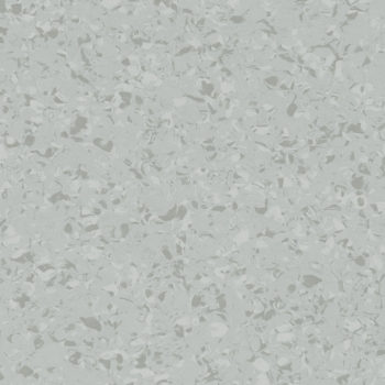 Mipolam Affinity 4429-Grey-Opal