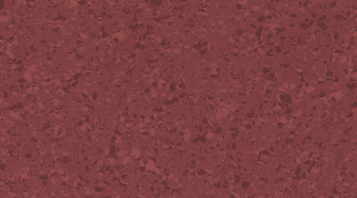 Mipolam Affinity 4448-Ruby