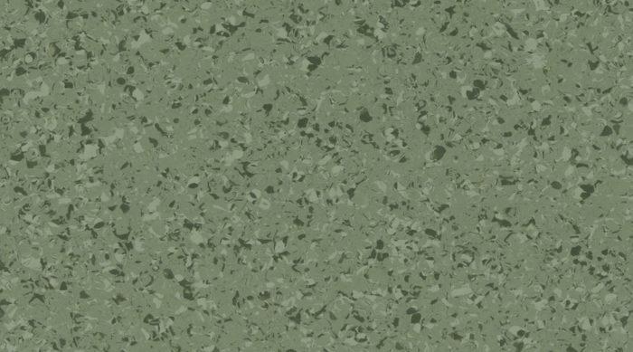 Mipolam Affinity 4457-Olivine