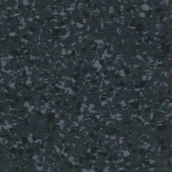 Mipolam Affinity 4460_Black-Stone