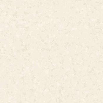 Mipolam Symbioz 6001-Cotton