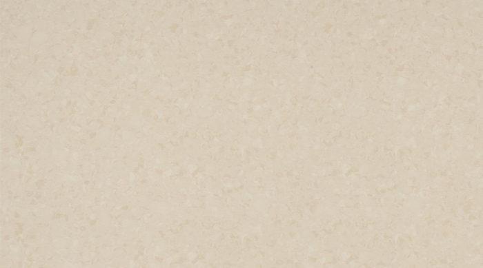 Mipolam Symbioz 6005-Ghibli