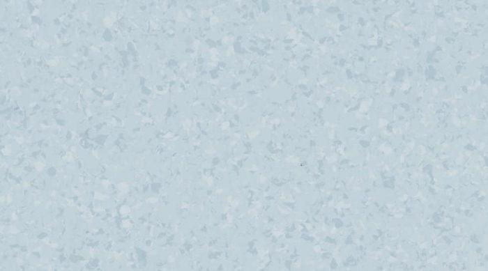 Mipolam Symbioz 6006-Blue-Sky