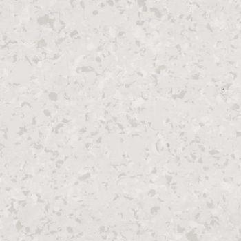 Mipolam Symbioz 6008-Calico