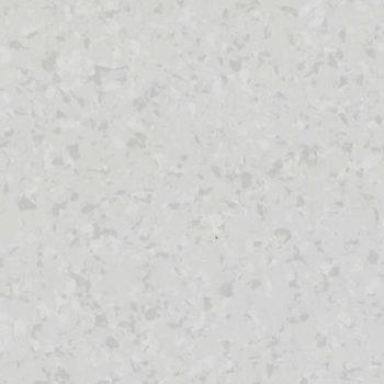 Mipolam Symbioz 6009-Grey-Stone