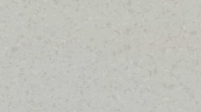 Mipolam Symbioz 6010-Mist