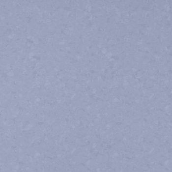 Mipolam Symbioz 6018-Ushuaia