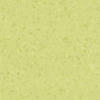 Mipolam Symbioz 6027-Accacia