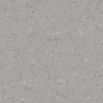 Mipolam Symbioz 6029-Cloud