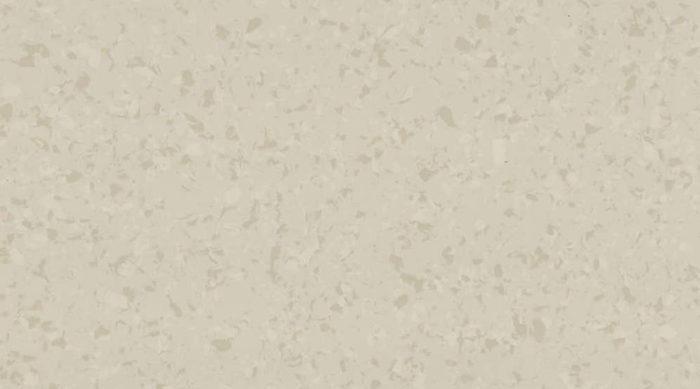 Mipolam Symbioz 6031-Breeze