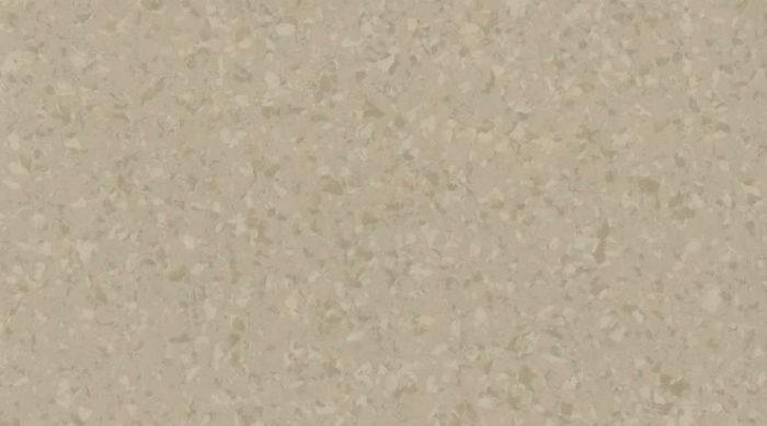 Mipolam Symbioz 6034-Mole