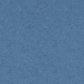 Mipolam Symbioz 6036-Oceania