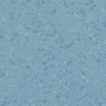 Mipolam Symbioz 6037-Lagoon