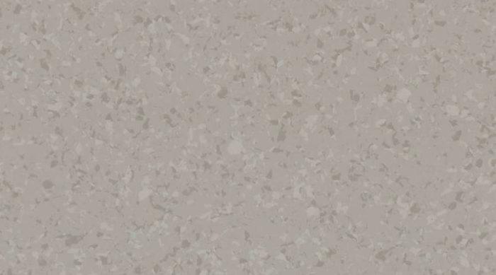 Mipolam Symbioz 6039-Pebble