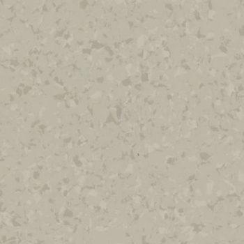 Mipolam Symbioz 6041-Clay
