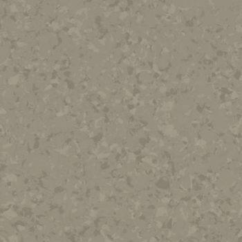 Mipolam Symbioz 6043-Wood
