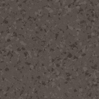 Mipolam Symbioz 6045-Chocolate
